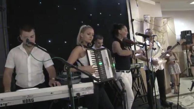 Марина і компанія ГОП-ГЕЙ - YouTube
