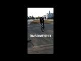 bmx_Krm Игорь ебашит