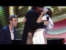 Время и Стекло - Абнимос Досвидос и Поцелуй Челлендж