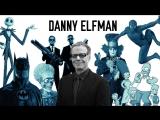 Danny Elfman Greatest Soundtracks
