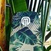 Mday Boards
