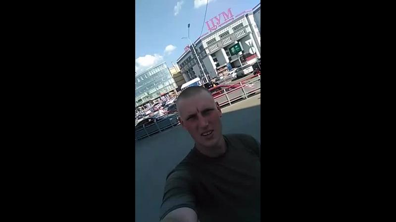 Евгений Грешилов - Live