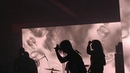 Ghostemane - Flesh (Live @ Celine, Orlando 1020)