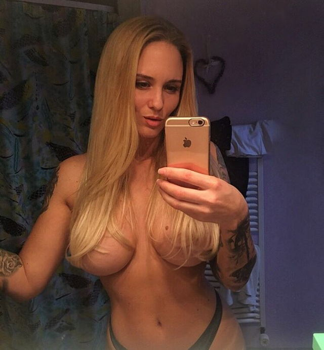 Chubby wife fucks on hidden camera