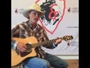 Ned LeDoux - You Just Can't See Him From The Road (acoustic)
