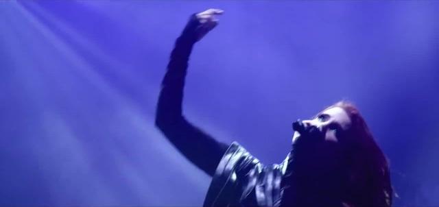 EPICA - Dancing In A Hurricane