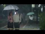 Jin Min Ho - Always You (My ID is Gangnam Beauty OST)Джин Мин Хо - Всегда ты (Мой ник Красотка из Каннама ОСТ) русские субтитры