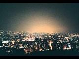 Beatsystems - Love you (MPC 2000Dirt Edition)