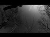 BARTO_____Novaya_ZHizn__feat._Nina_Karlsson__(MosCatalogue.net).mp4