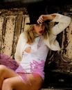 Ксана Сергиенко фото #11