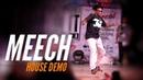 HOUSE | MEECH judge demo | JAM ON IT 2011