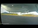 Гидросамолет в Сусумане Колыма Полеты Малая авиация