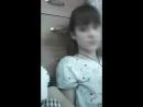 Екатерина Карманова - Live