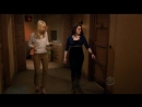 2.Broke.Girls.S01E14.HDTVRip.Generalfilm online-video-cutter