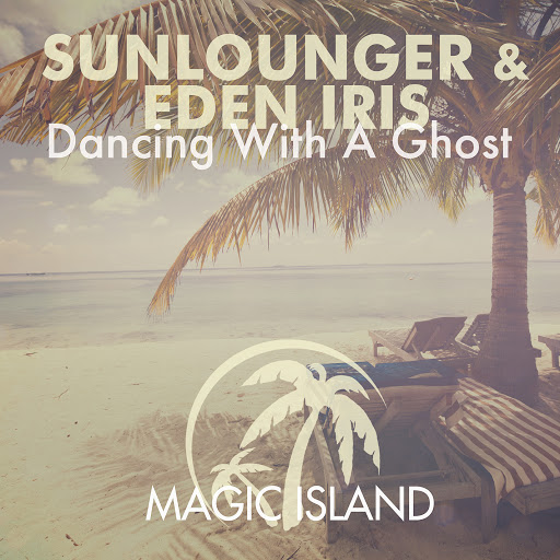 Sunlounger альбом Dancing With a Ghost