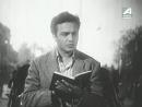 Превыше всего / Прежде всего / Sabar Uparey 1955 г.
