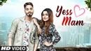 Yess Mam: Suffi Rathour (Full Song) Desi Routz   Bittu Cheema   Latest Punjabi Songs 2018