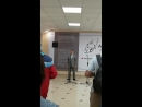 Торжественное открытие выставки Культура в объективе ТАСС 📷📹📱