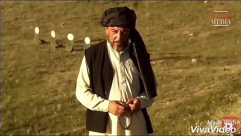 Самозванцы,считающие себя воинами Ислама