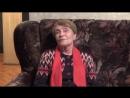 Живи и помни 05 02 18 Воспоминания известного Самарского диктора Людмила Николаевна Иваненко