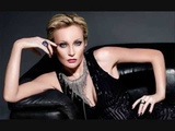 Patricia Kaas - Yesterday When I Was Young (Hier encore)