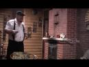 Слова и музыка - Эдо Барнаульский ..исполняет Сергей Миньков - Привет, братве.. arhishanson