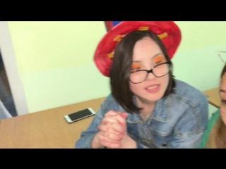 Алиса в БВ.MOV