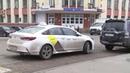 Один из крупных перевозчиков такси в Вологде с 1 сентября снижает тариф на поездку в Заречье