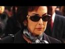 Самые богатые женщины мира ТОП 10 Иванка Трамп Шейха Моза Лорен Джобс BMW Mars