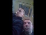 Андрей Алёшкин - Live