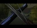 TVアニメ『天狼 Sirius the Jaeger』狩人編PV-Jaegers Ver