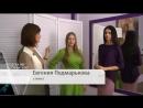 Работа стилиста в магазине Sentiment ТЦ Каскад. Фэшн-урок | Женская одежда в Омске