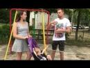 Коляска baby time разоблачение. Отзывы о коляске Беби Тайм