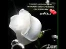 444__asiy_444BmqYBprFn8I.mp4