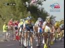 Tour de France 2009 3rd Stage 06 07 Marseille LaGrande Motte