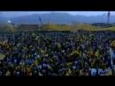 Şivan Perwer u Îbrahîm Tatlîses PDK Barzanî 26.04.2014.mp4