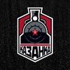 ФК «Казанка» Москва