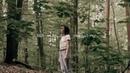 Namika - Ich will dich vermissen Lyric Video