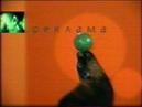 Рекламный блок НТВ, 15.02.1998 3