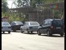 Сколько стоит поездка на такси в Харцызске