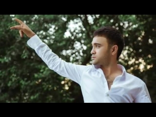Shohruhxon - Qiz bola _ Шохруххон - Киз бола (music version).mp4