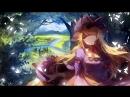 MISATO Necro Fantasia Lunatic HD 99 63% 143pp