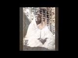 George Harrison Ravi Shankar -