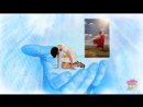 O Vsevyshniy ya proshu ob odnom Silnaya molitva prosba k Bogu