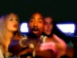 2Pac - How Do You Want It (feat. K-Ci  JoJo)