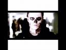 American Horror Story - Американская История Ужасов - Tate Langdon - Тейт Лэнгдон - VINE - Вайн