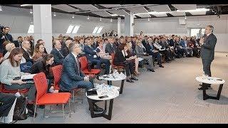 В Тюменской области разрабатывают стратегию межрегионального НОЦ