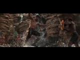 Черная Пантера / Black Panther.Видео о фильме (2018) [1080p]