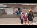 Батьки першокласників обурені новими умовами прийому до школи – жеребкуванням