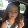 "⚪️🔴🌕 on Instagram Красавица сразу же захотелось такую дочурку👍🏻🙈😉😍"""